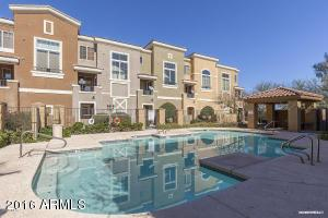 2450 W Glenrosa Ave #APT 9, Phoenix, AZ