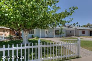 Loans near  S Butte Ave, Tempe AZ