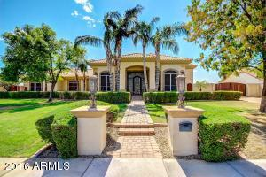 13834 N 65th Ave, Glendale AZ 85306