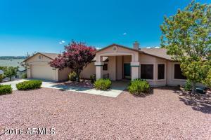 3420 Marigold Dr, Prescott, AZ
