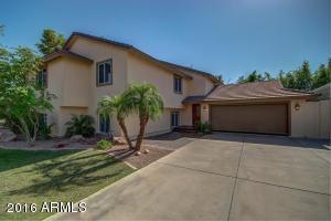 Loans near  N Sericin Cir, Mesa AZ