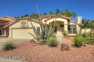 10898 S Desert Lake Dr, Goodyear, AZ