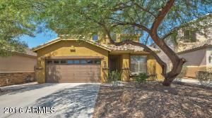 16626 S 30th Dr, Phoenix, AZ