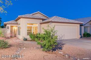 Loans near  N Ocotillo Ln, Gilbert AZ