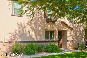 1265 S Aaron St #APT 351, Mesa, AZ