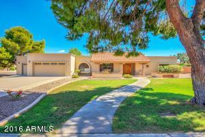 Loans near  W Citation Ln, Tempe AZ