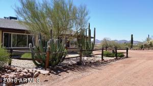 2110 N Sunset Rd, Apache Junction, AZ