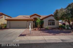 Loans near  E Maria Ln, Tempe AZ