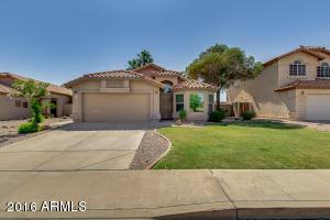 Loans near  S Rowen St, Mesa AZ