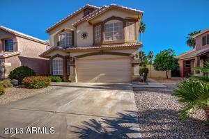 7445 E Medina Ave, Mesa, AZ
