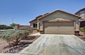 10286 N 116th Ln, Youngtown, AZ
