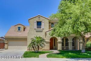 Loans near  E Lark Dr, Chandler AZ