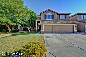 9152 W Lone Cactus Dr, Peoria, AZ