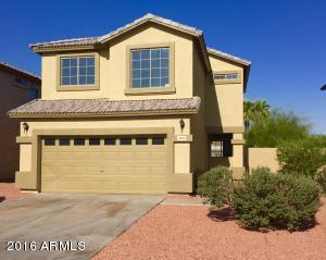1805 S 113th Dr, Avondale, AZ