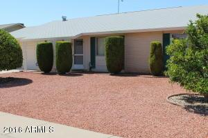 13018 W Limewood Dr, Sun City West, AZ