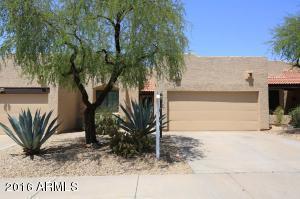 10680 N 117th Pl, Scottsdale, AZ