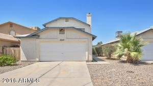 8846 W Willowbrook Dr, Peoria AZ 85382