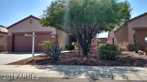 17118 N Estrella Vista Dr, Surprise, AZ