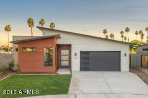 8381 E Verde Ln, Scottsdale, AZ