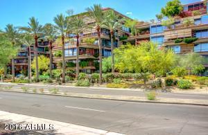 7157 E Rancho Vista Dr #APT 5004, Scottsdale, AZ