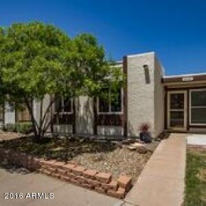 2310 W Fremont Dr, Tempe, AZ