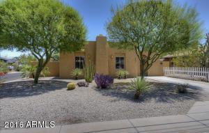 2521 N 14th St, Phoenix, AZ