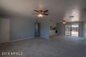 7147 W Coronado Rd, Phoenix, AZ