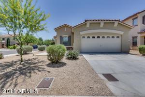 11605 W Mountain View Dr, Avondale, AZ