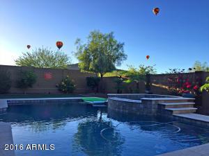 1627 W Red Fox Rd, Phoenix, AZ