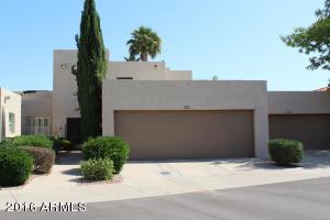 4024 E Lupine Ave, Phoenix, AZ