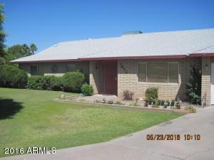 3802 W Mercer Ln, Phoenix, AZ
