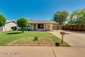 2202 W Riviera Dr, Tempe, AZ