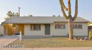2106 E Birchwood Ave, Mesa, AZ