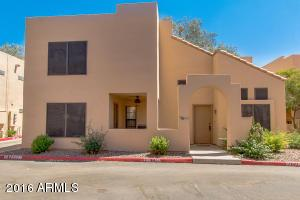 Loans near  W Galveston St , Chandler AZ