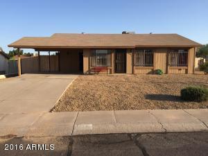 949 W Libra Dr, Tempe, AZ
