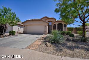 8145 E Plata Ave, Mesa, AZ
