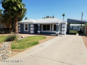 1629 E Montecito Ave, Phoenix, AZ