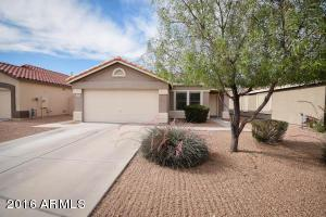 8430 E Navarro Cir, Mesa, AZ