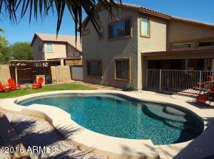 25576 W Williams St, Buckeye, AZ