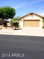 8248 S Lost Mine Rd, Gold Canyon, AZ