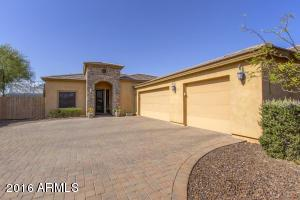 2922 E Hartford Ave, Phoenix, AZ