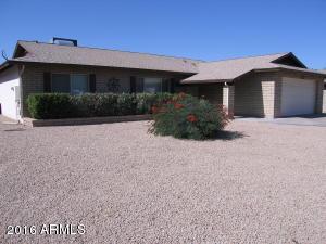 5409 W Golden Ln, Glendale AZ 85302