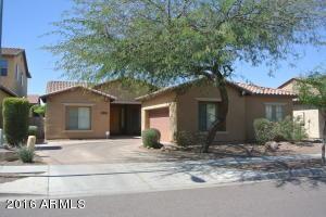 8618 S 22nd St, Phoenix, AZ
