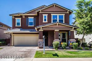 Loans near  E Mesquite St, Gilbert AZ