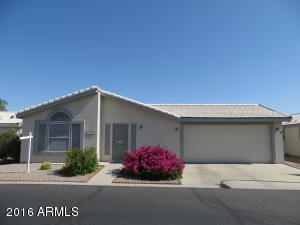 2101 S Meridian Rd #APT 122, Apache Junction, AZ