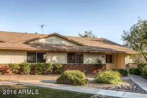 18603 N Spanish Garden Dr, Sun City West, AZ