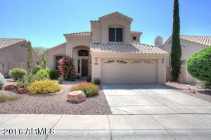 14807 N 97th Pl, Scottsdale, AZ
