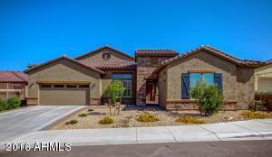 17516 W Liberty Ln, Goodyear, AZ