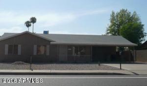 8408 N 55th Ave, Glendale AZ 85302