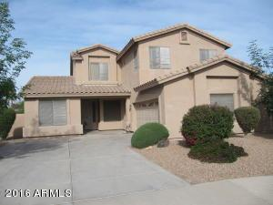 Loans near  S Hudson Dr, Chandler AZ